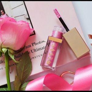 Bnwob Stila Glitter & Glow Shadow In Beauty Junkie
